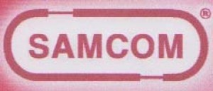 lampu emergency samcom