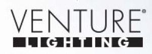 Hasil gambar untuk logo lampu venture