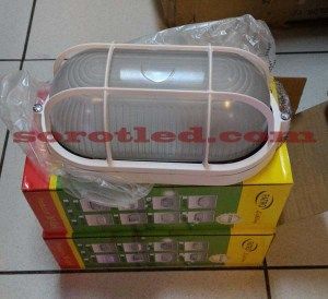 Lampu Dinding Grille Froze SA102