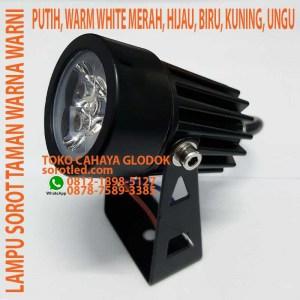 Toko Cahaya Glodok Distributor Agen Ltc Glodok Sorotled Com